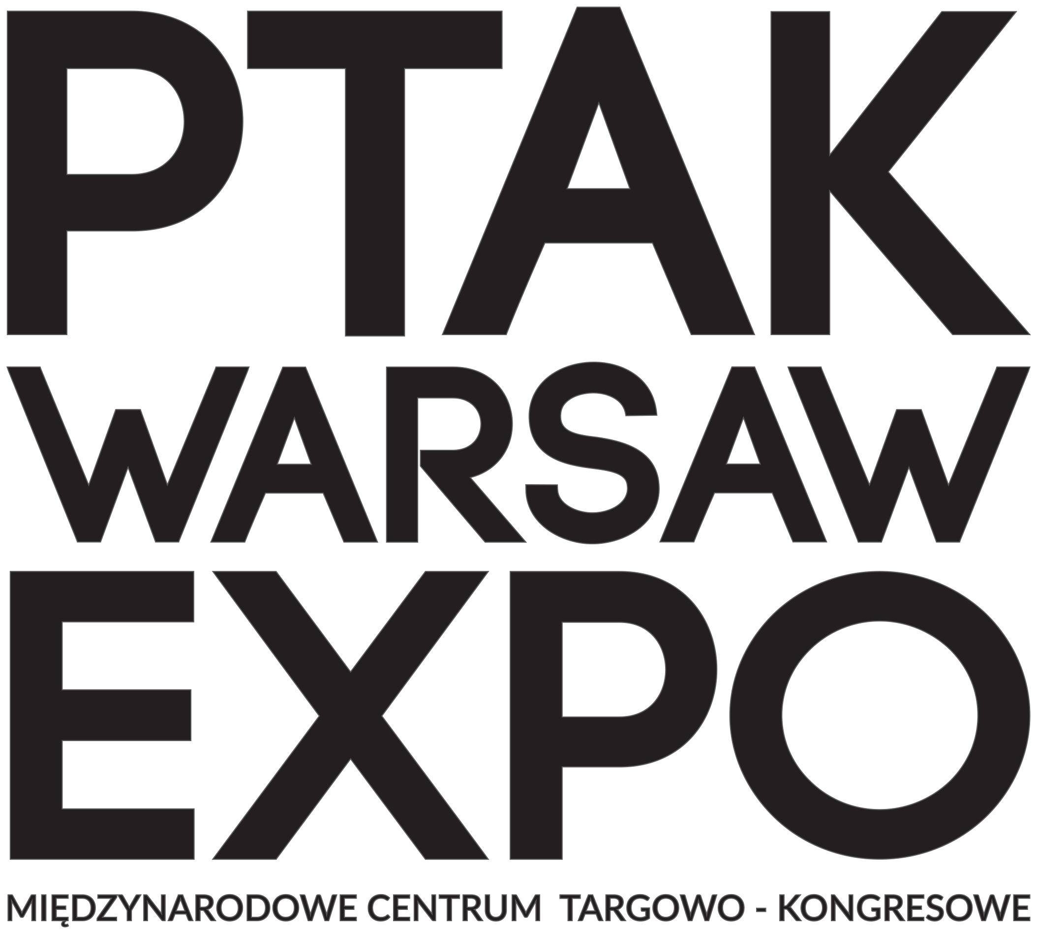 ptak-warsaw