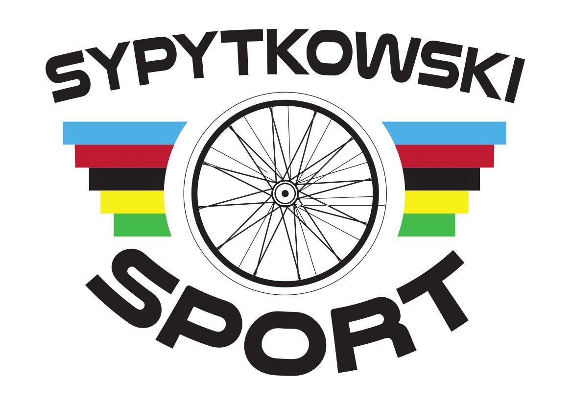 sypytowski