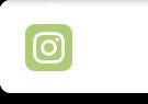 wyscig_majora_hubala_instagram
